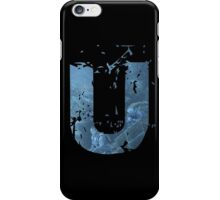 Uncharted 2 U iPhone Case/Skin