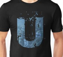 Uncharted 2 U Unisex T-Shirt