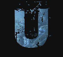 Uncharted 2 U T-Shirt
