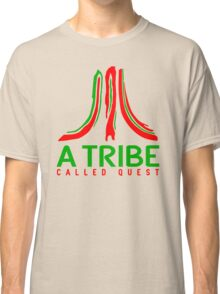 Atari Called Quest Classic T-Shirt