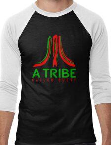 Atari Called Quest Men's Baseball ¾ T-Shirt