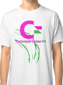 Commodore Resurrection Classic T-Shirt