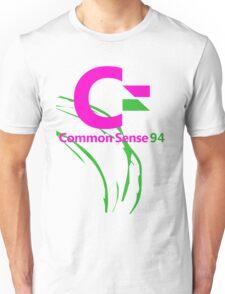 Commodore Resurrection Unisex T-Shirt