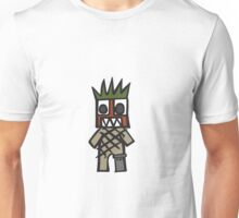 Monster Thing Unisex T-Shirt