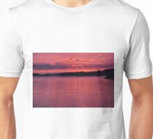 Red Sea Unisex T-Shirt