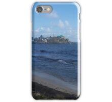 St. Croix Beach (7) iPhone Case/Skin