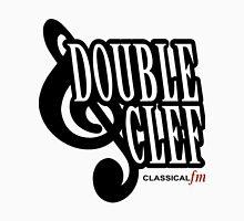 GTA III - Double Cleff FM Unisex T-Shirt