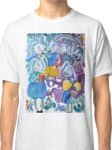 A Cappella Classic T-Shirt