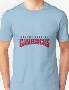 carolina Unisex T-Shirt