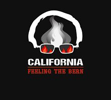 California Feeling The Bern Unisex T-Shirt