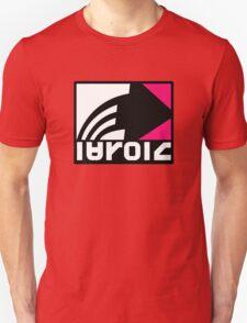 Splatoon Zink T-Shirt