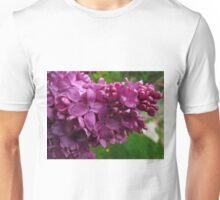 Sprig of Spring Unisex T-Shirt