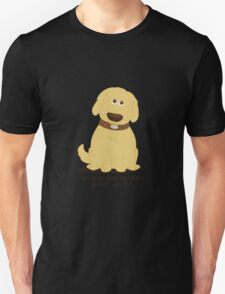 Puppy Love T-Shirt