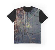 Salisbury Waters Graphic T-Shirt