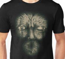 stf Unisex T-Shirt