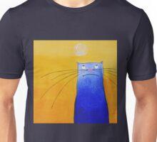 Soap bubble Unisex T-Shirt