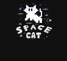 Space Cat! T-Shirt