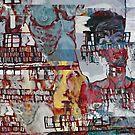 EGON Schiele Windows by Joshua Bell