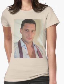 Sexy men T-Shirt