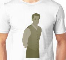 simon tam, firefly Unisex T-Shirt