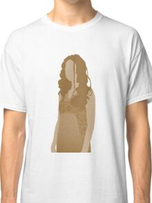 river tam, firefly Classic T-Shirt
