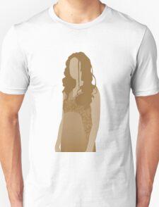 river tam, firefly Unisex T-Shirt