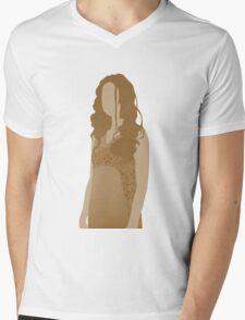 river tam, firefly Mens V-Neck T-Shirt