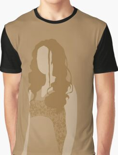 river tam, firefly Graphic T-Shirt