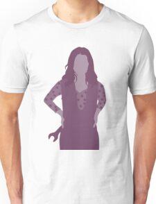 kaylee, firefly Unisex T-Shirt