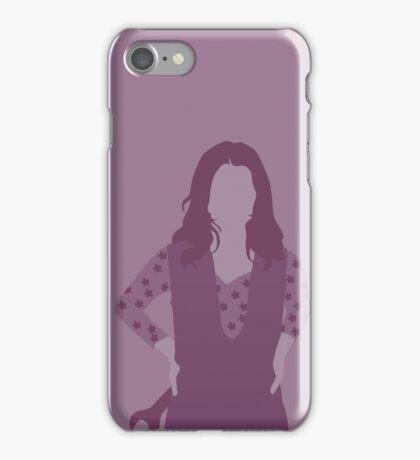 kaylee, firefly iPhone Case/Skin
