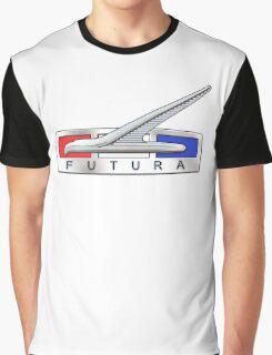 Ford Futura Graphic T-Shirt