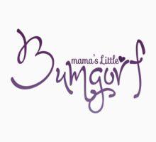 Bumgorf by Shayera