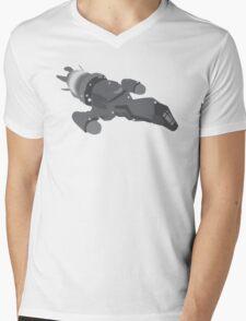 serenity, firefly Mens V-Neck T-Shirt
