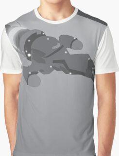 serenity, firefly Graphic T-Shirt