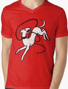 unleash the hounds T-Shirt