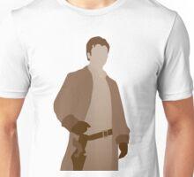 mal reynolds firefly Unisex T-Shirt