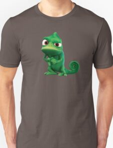 Pascal Unisex T-Shirt