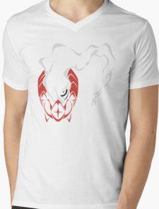 Darkrai Mens V-Neck T-Shirt