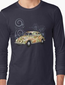 Slug Bug Long Sleeve T-Shirt