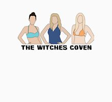 The Witches Coven Unisex T-Shirt