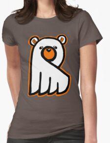 Ghost Bear IV T-Shirt