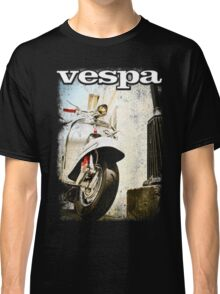 VINTAGE POSTER : CLASSIC Classic T-Shirt
