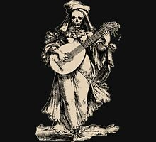 Dead Musician Unisex T-Shirt