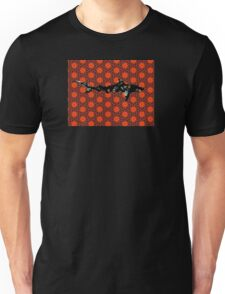 Tree S H A R K Unisex T-Shirt