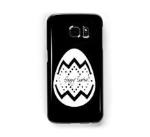 Easter! Samsung Galaxy Case/Skin