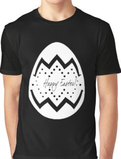 Easter! Graphic T-Shirt