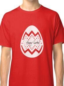 Easter! Classic T-Shirt