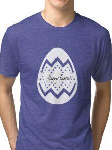Easter! Tri-blend T-Shirt