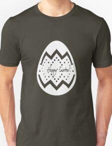 Easter! T-Shirt