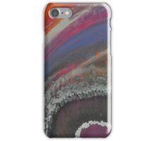 Zephyr3 iPhone Case/Skin